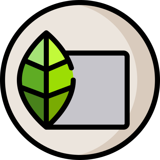 Snapseed Png Icon