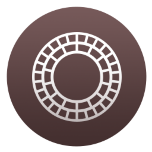 Vsco Icon Free Of Tuts Icons