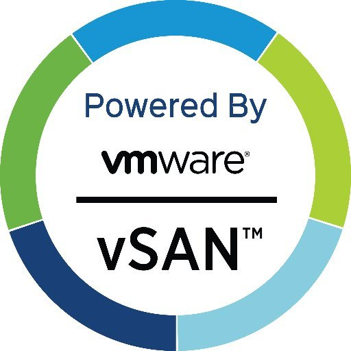 Deploy Vmware Vsan Part Do It Yourself