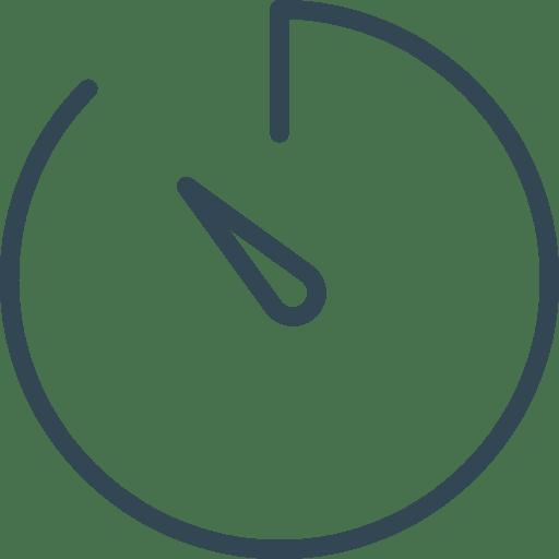 Vmware Nsx Install, Configure, Manage Training