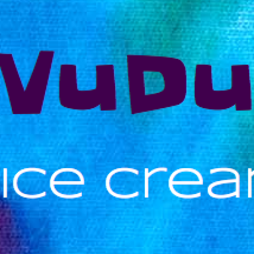 Android App Market For Vudu