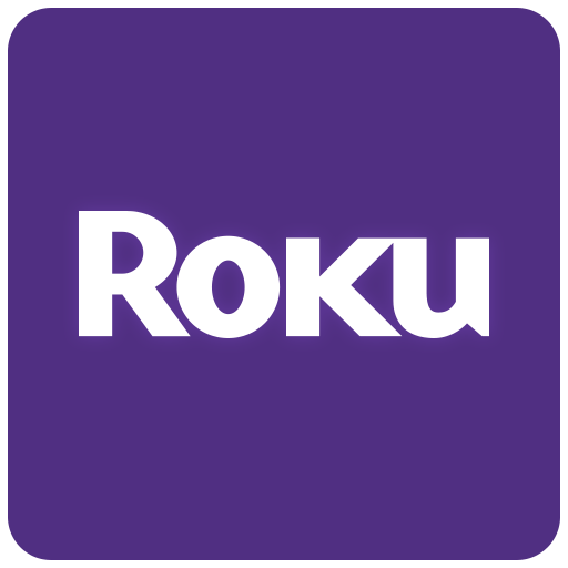 Roku Appstore For Android