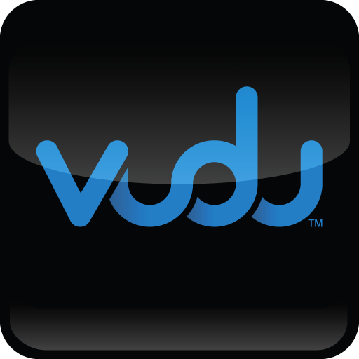 Vudu Gets Chromecast Support With Latest Update
