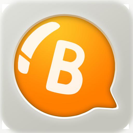Bubbly App Icon Icon Factory App Icon, Icon Design