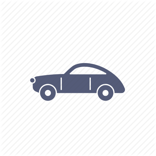Car, Classic, Transportation, Volkswagen, Vw Icon