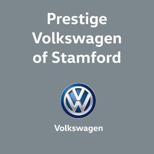 Prestige Vwct On Twitter This