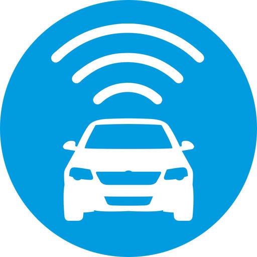 Vw Car Net Security Service