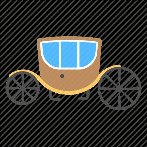 Buggy, Horse Carriage, Royal, Royal Buggy, Royal Carriage