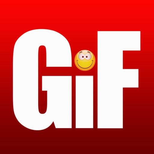 Gif Keyboard Maker Animated Emoji S Gifs For Giphy