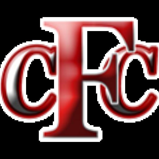 Meet Photo Gallery Fort Atkinson High School Cross Country