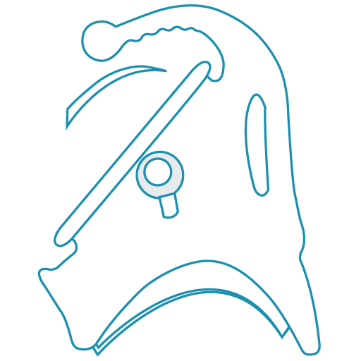 Cropped Sea Trek Helmet Icon Sea Trek Helmet Diving Join Us