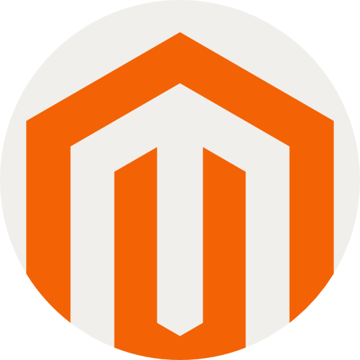 Magento Icon Ecommerce And Payment Method Logos Freepik