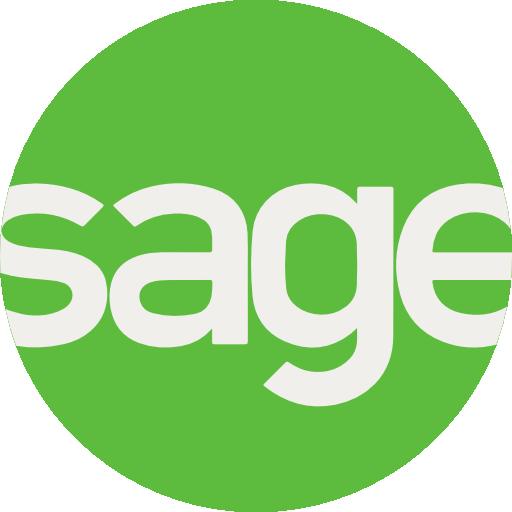 Sage Icon Ecommerce And Payment Method Logos Freepik