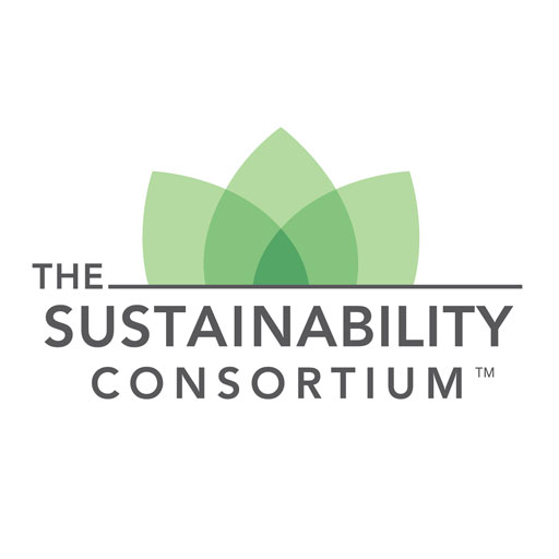 The Sustainability Consortium Sustainable Products, Sustainable