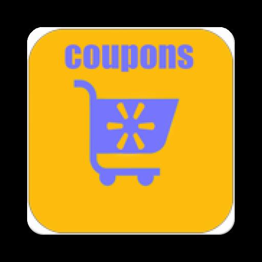 Walmart Online Store South Africa Wantitall
