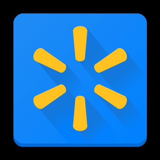 Walmart Michael Garner