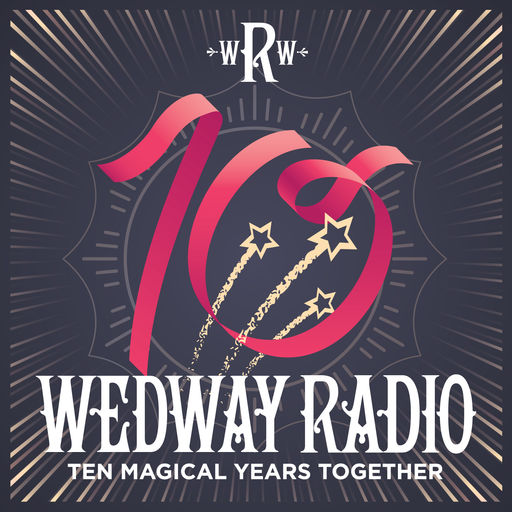Best Episodes Of Wedway Radio