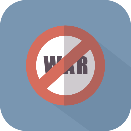 War Icons Free Download