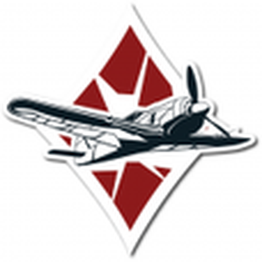 War Thunder Base Aircraft Appstore For Android