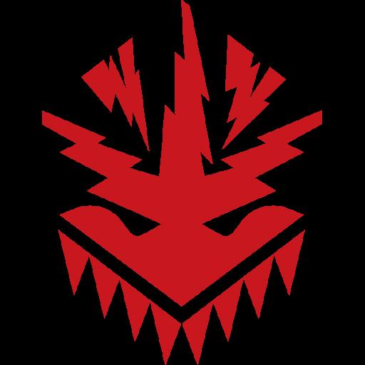 Narukami Cardfight!! Vanguard Wiki Fandom Powered