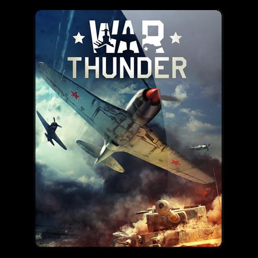 War Thunder Cheats