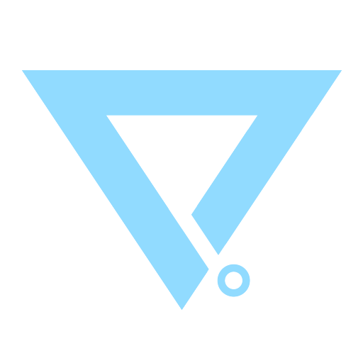 The Perrin Sequence Warframe Wiki Fandom Powered