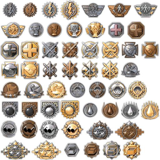 Best Casual Icon Images Videogames, Game Design