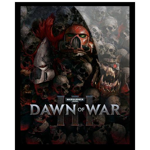 Warhammer Dawn Of War Iii Warhammer