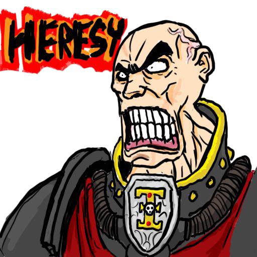 Warhammer Homebrew Wikibanning Policy Warhammer