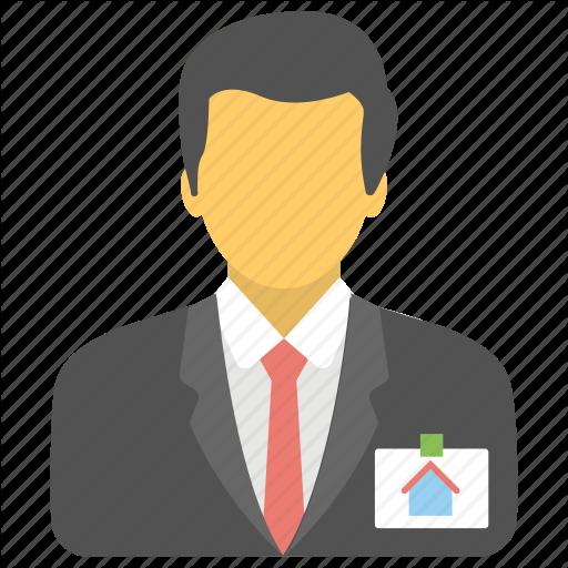 Homeowner, Property Agent, Property Representative, Real Estate