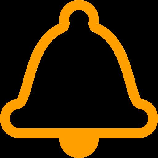 Alarm, Alert, Bell, Event, Schedule, Timer, Warning Icon