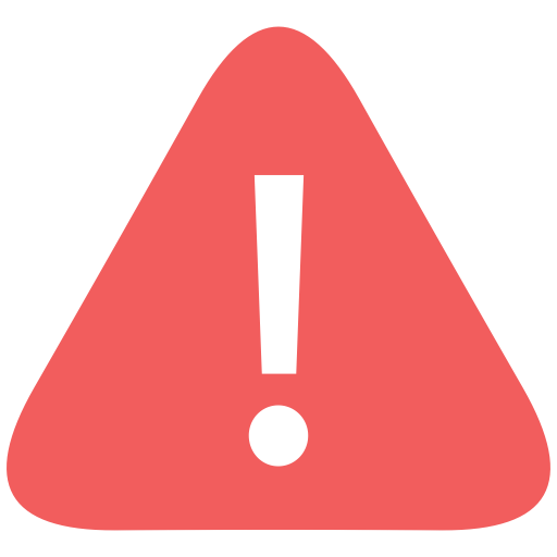 Warning Icons, Download Free Png And Vector Icons, Unlimited