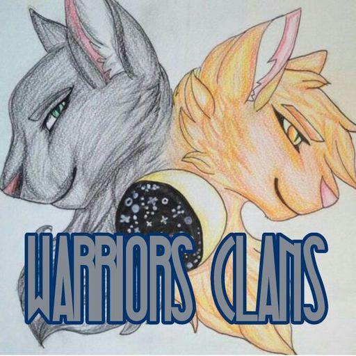 Huuugggeee Update Warrior Cats Clans