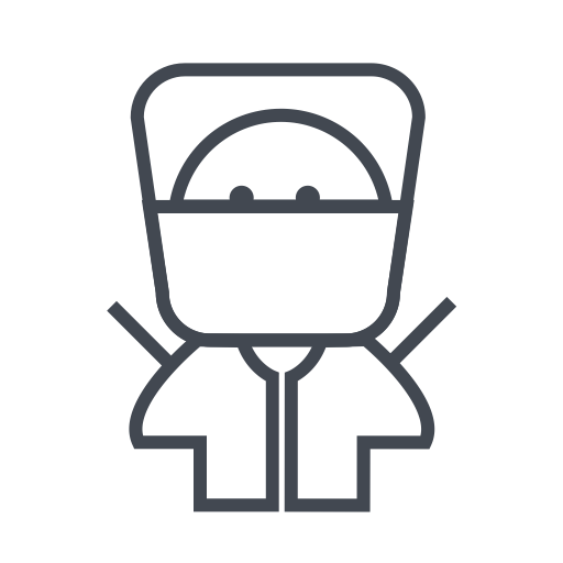 Warrior, People, Shield Icon With Png And Vector Format For Free