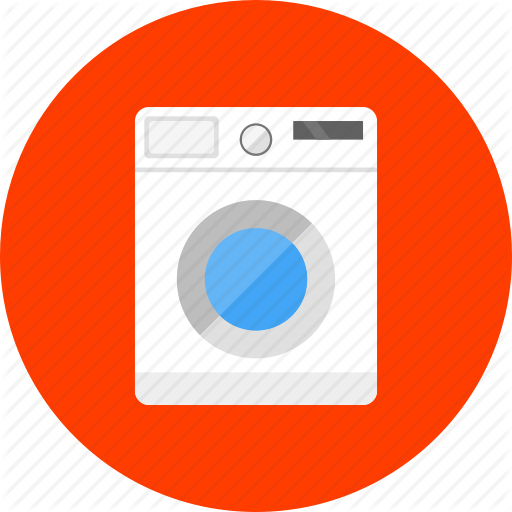 Washer Icon at GetDrawings com | Free Washer Icon images of