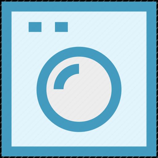 Cleaning, Laundry Machine, Machine, Washer, Washing, Washing