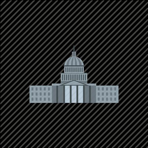Architecture, Building, Capitol, Congress, Dome, Government