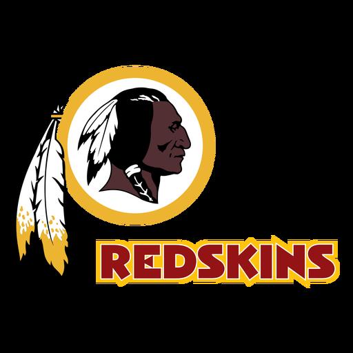 Download Free Washington Redskins Icon Favicon
