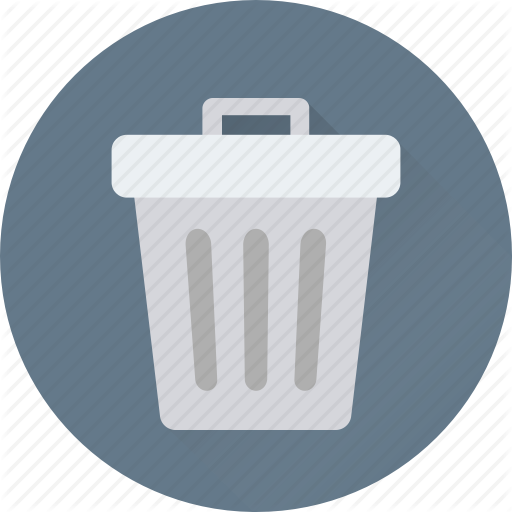 Dustbin, Garbage Can, Recycling, Trash Can, Waste Bn