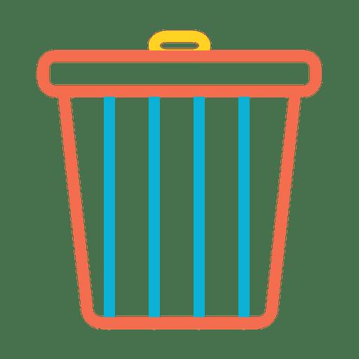 Trash Transparent Png Or To Download