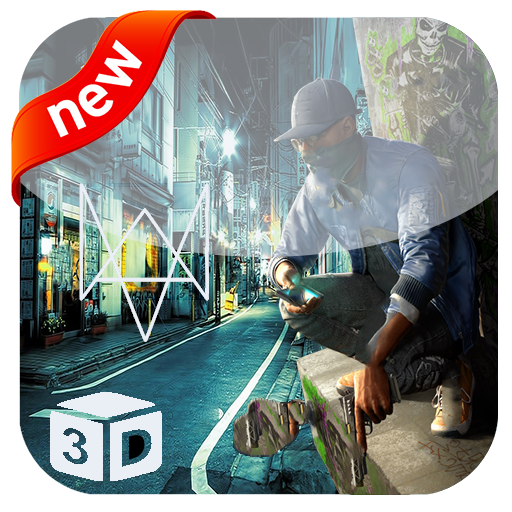 Watch Dogs Pro Tips Apk