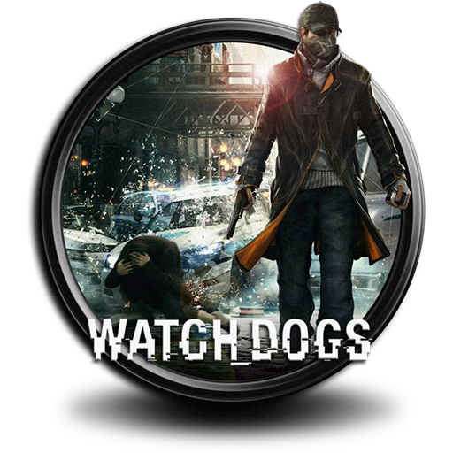 Here Is How To Fix Watch Dogs' Loading Screen Bug