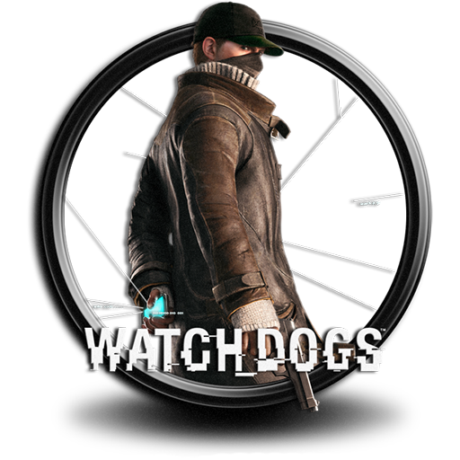 Watch Dogs Looks Absolutely Stunning On Pc With Theworse Mod