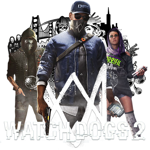 Watch Dogs Apk