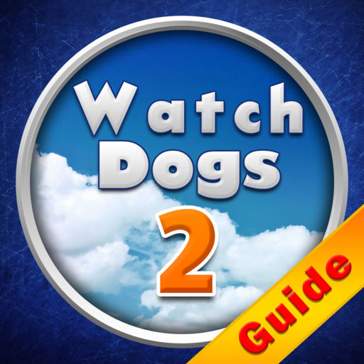 Pro Guide For Watch Dogs