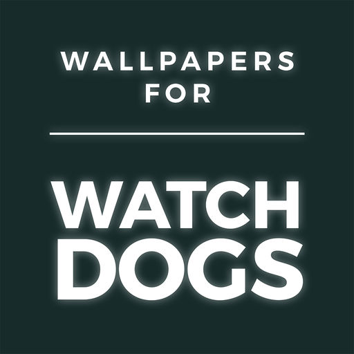 Wallpapers Watch Dogs Edition