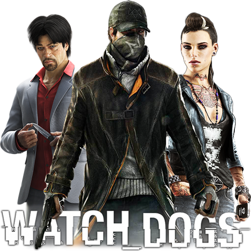 Watch Dogs Game How To Get Watch Dogs Game Free On Xbox