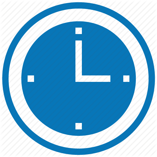 Alarm, Clock, Stopwatch, Time, Timer, Wait, Watch Icon