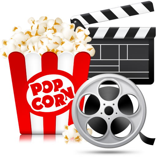 Watch Film Icon Png Images