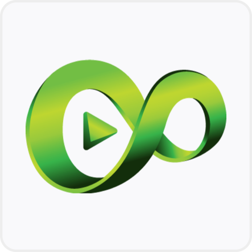 Download Eros Now Watch Hindi Movies Apk For Pc